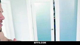BFFS - Hot Teens Have...