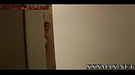Step son fucks step mom in shower Taboo XXXMAX.Net
