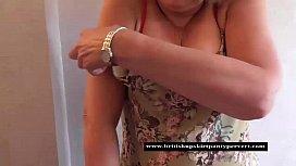 British mature Rosemary swallows...