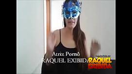 Raquel Exibida atriz pornô amadora-www.raquelexibida pirnhib