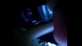 VID 20120707 162340
