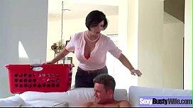 Hard Sex On Cam...