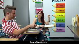 Horny Jessica Ryan Gives...