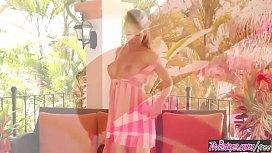 Twistys - Nicole Aniston starring...