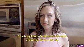 Lily Jordan - O ghep...