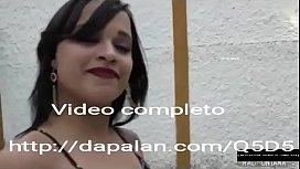 Carolina Carioca levando vara grande e DURA no cu http://dapalan.com/Q5D5