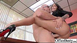 Hard Sex With Big...