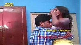 Bgrade indian babe Swathi...
