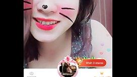 Anh em chiu duoc may phut voi em nay (very sexy girl)
