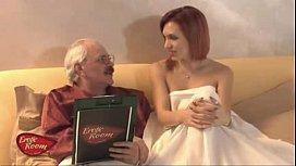Erotic room-Ospite LADY...