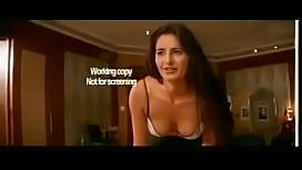 Katrina Kaif In Boom