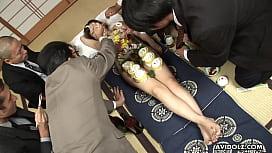 Jav uncensored japanese asian...