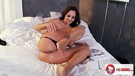 Ava Addams Big Tits...