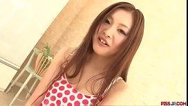 Appealing Suzuka Ishikawa loves...
