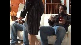 dp'_ing sex ebony babe