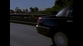 Black Tie Nights S01E06...