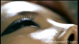 Korean Sex Scandal Son...