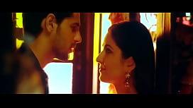Katrina Kaif Hot Kiss Scene DownloadhubNet