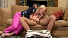 Huge boobs Milf Karen...