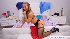 NEW RELEASE: Creampie Nicole...