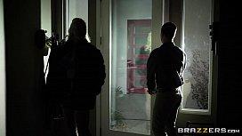 Brazzers - Alena Croft - Dirty...
