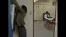 Japanese Love Story    Japanese...
