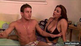 Big boobs shemales anal...