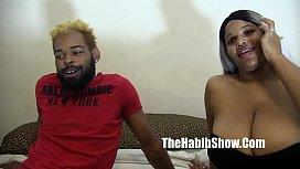Sexy n thick bbw...