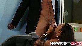 XXX Porn video - The...