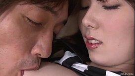 Yui Hatano 200_หนังโป๊ออนไลน์ดาราเอวี