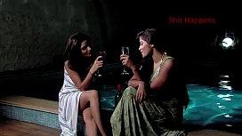 Indian Shruti Bhabhi And...