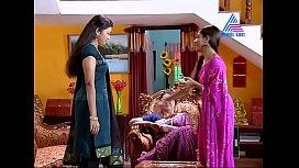 Malayalam serial actress Chitra...