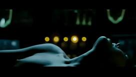 Malin akerman watchmen sex gif, maria castro nude