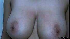 Brea 2