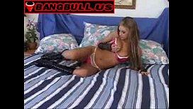 Amy Reid Solo