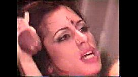 Huge Indian Tits Bouncing Sex