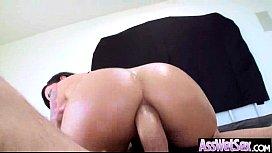 (dollie darko 8) Big Wet Butt Girl L ...