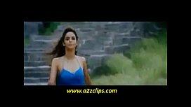 Bollywood Actress Mallika Sherawat...