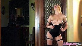 Twistys - Sophia Knight starring...