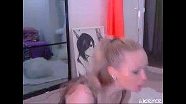 Amazing webcam toy double...