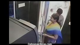 Hot desi teens in ATM