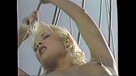 Jessica May, Virgin Territory...