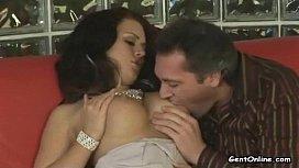Eva Angelina Hot Pussy...
