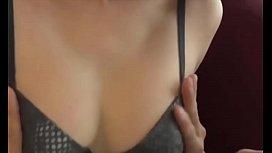 Korean porn SEXY Golf...