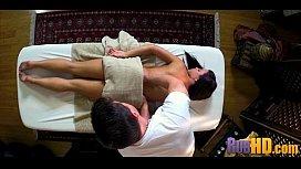 Fantasy Massage 11571