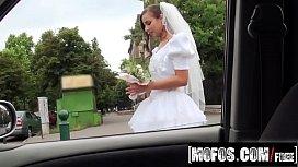 Amirah Adara Porn Video...