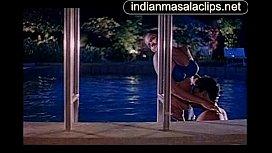 Amudha Indian Actress Hot...