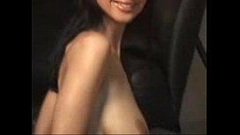 Veronika Zemanova stripp...