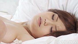 Drop dead gorgeous Nao...