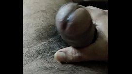 Hot Girls Wanna Suck My Cock?